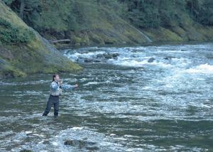 fisherman-864874_960_720