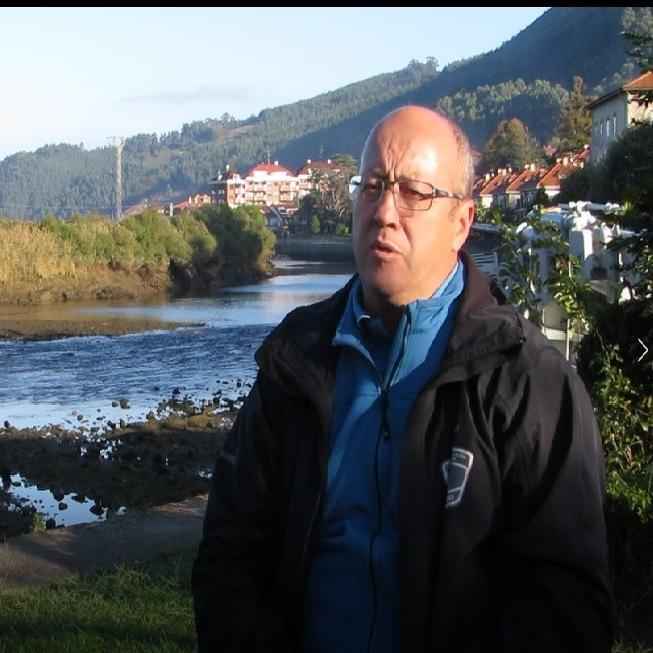 Juan Carlos Casal Albarado.jpg