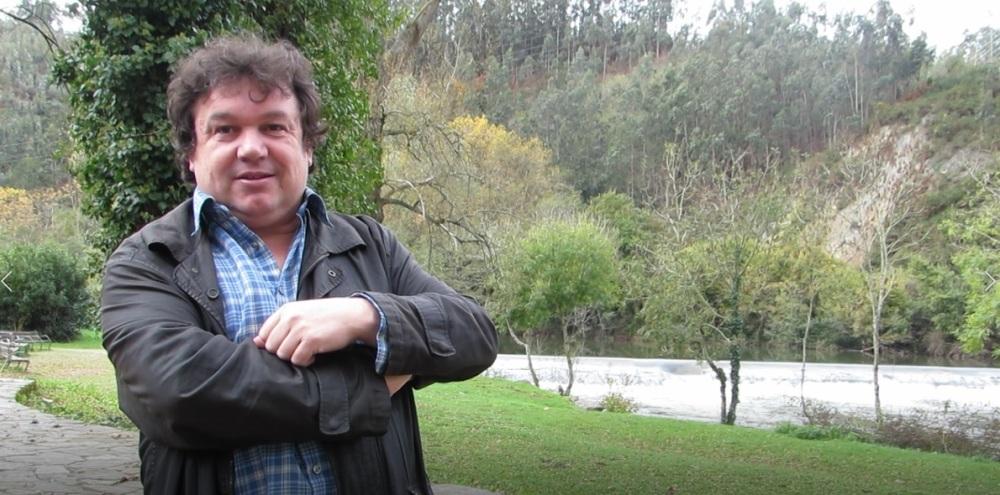 santiago brera